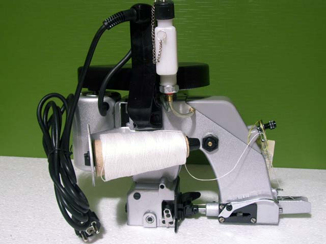 Hand-Sacknaehmaschine-ZJ-26-5000-m-GARN-10-Nadeln