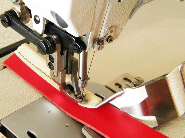 Einfasser-Universal-fuer-Industrienaehmaschine-breite-Schraegband-zum-auswahl-N224
